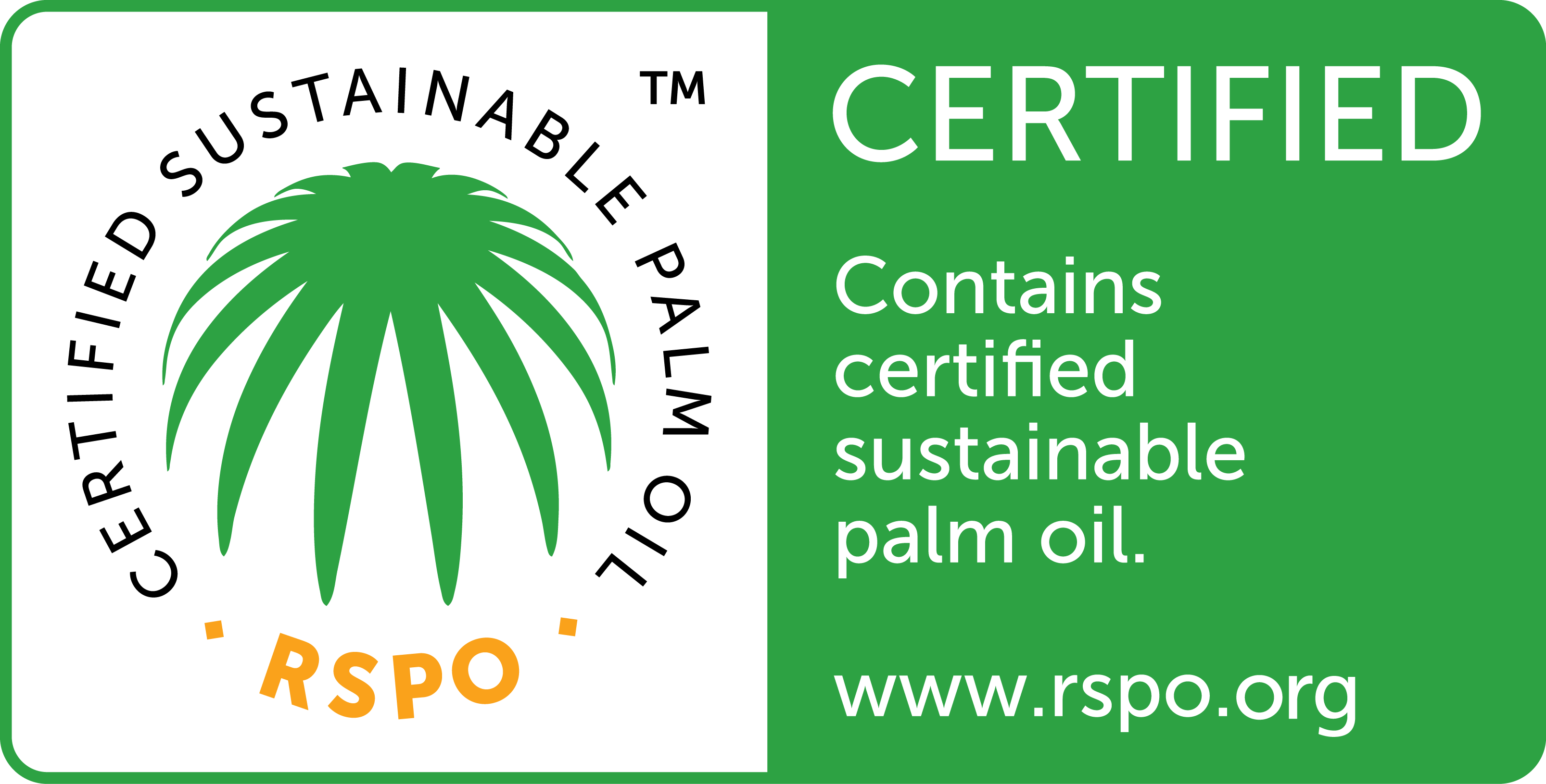 Rspo-TM-EN-SG-7-color-CMYK