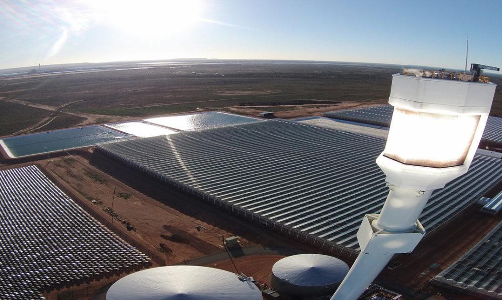 Sundrop-Farms-Solar-Power-1020x610