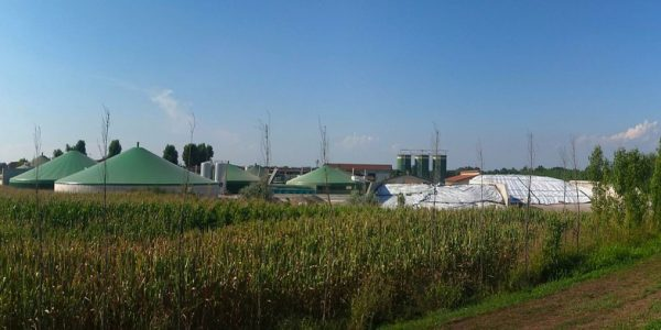 biogas-462508_960_720