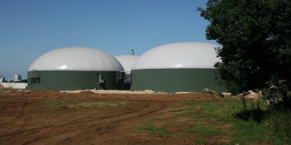 biogas-989479_960_720