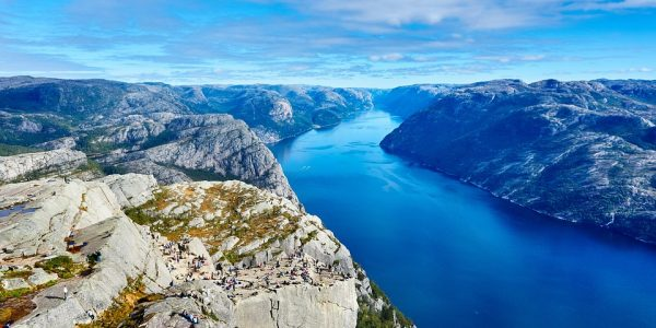 fjord-984130_960_720