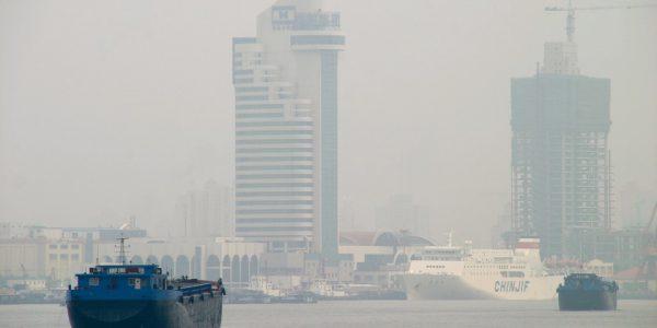 fog-1028339_960_720