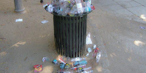 trash-184994_960_720