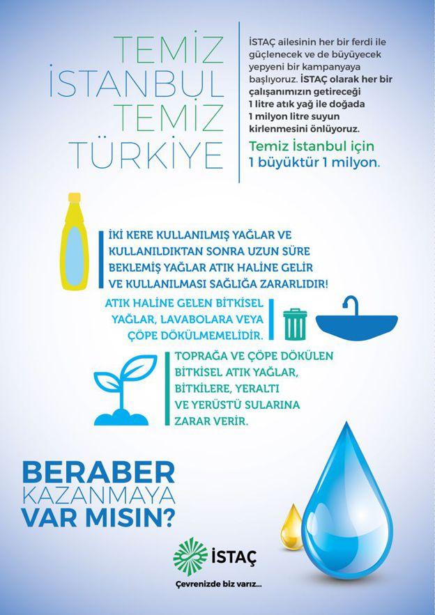 02_duyuru_atik_yag_kampanyasi 22(1)