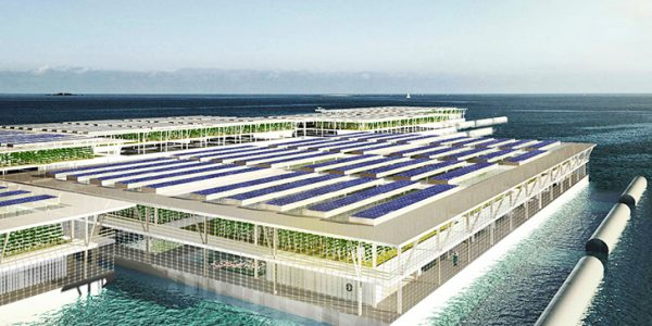 forward-thinking-architecture-smart-floating-farms