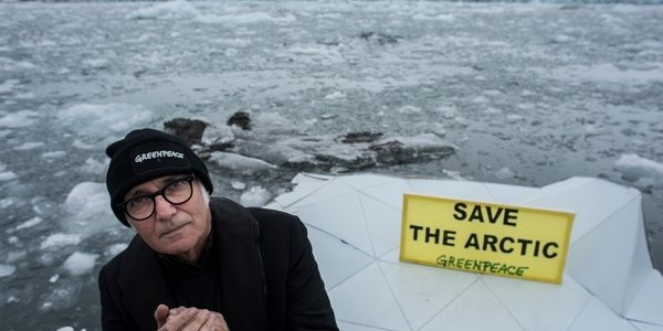 save-the-arctic