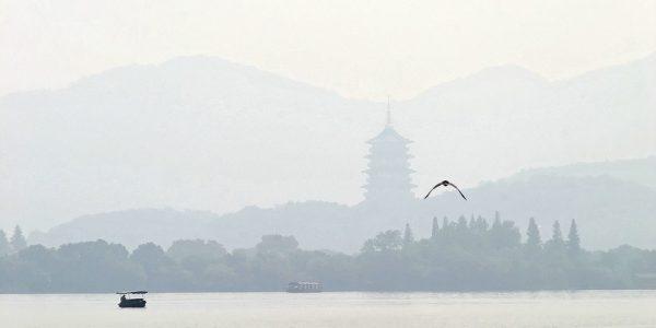 china-1029127_960_720