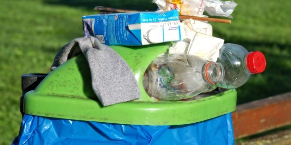 garbage-1622130_960_720