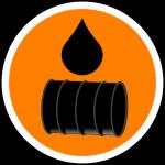 oil-310841_960_720