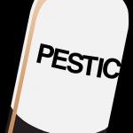 pesticides-148331_960_720
