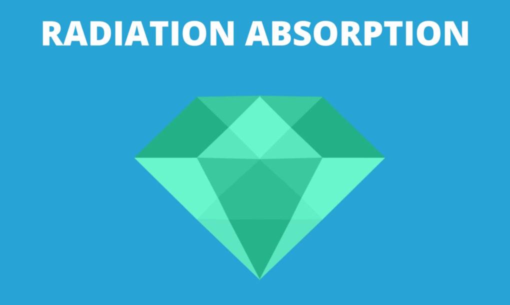 screenshot-from-university-of-bristol-diamond-battery-video-1020x610